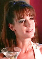 Jennifer Burton